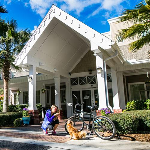 Aaa Travel Guides Fernandina Beach Fl