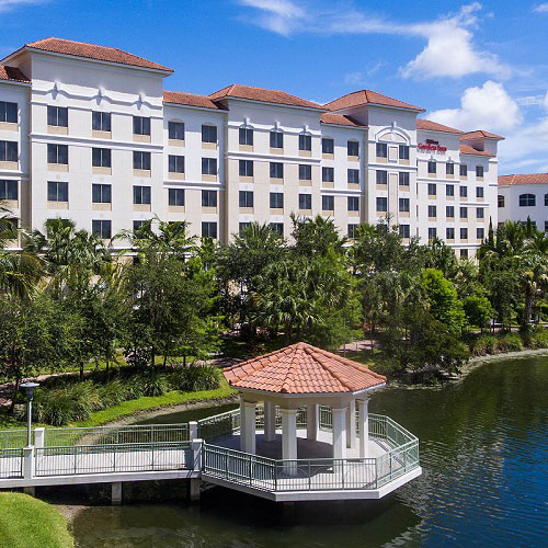 Exceptionnel AAA Travel Guides   Hotels   Palm Beach Gardens, FL