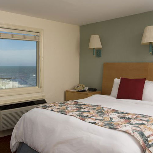 Hotels In Cape Cod On Beach: AAA Travel Guides Dennis Port, Massachusetts