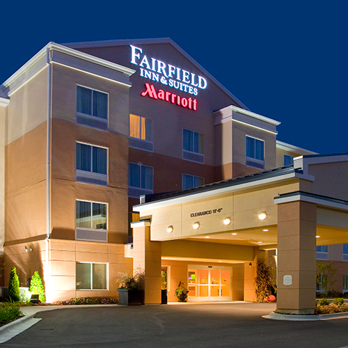 AAA Travel Guides Hotels Rockford IL