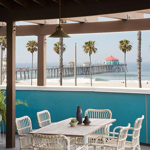Hotels In Huntington Beach Ca