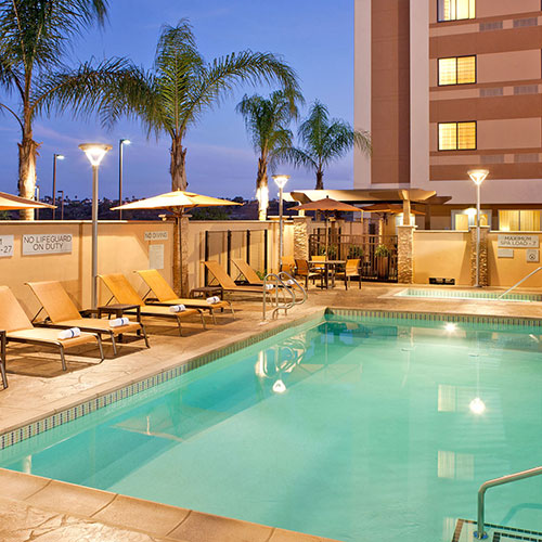 AAA Travel Guides   Hotels   Oceanside, CA