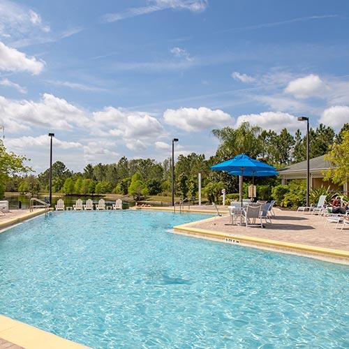 Vacation Village At Parkway Orlando Florida: AAA Travel Guides