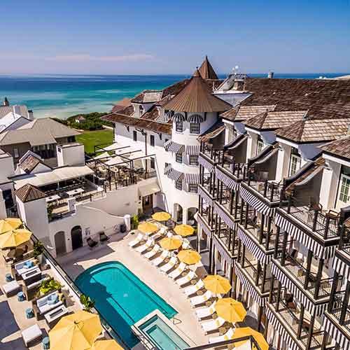 Panama City Beach Hotels >> Aaa Travel Guides Hotels Panama City Beach Fl