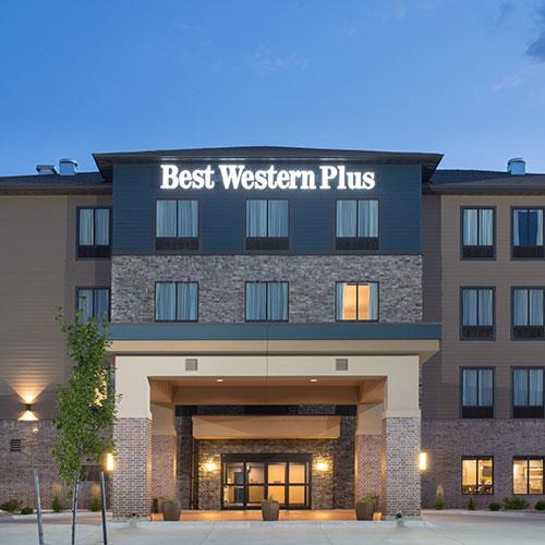 western from publicid image did lincoln hotels photo inn best instanceid ksp nebraska plus suites brochureid building ice kayak