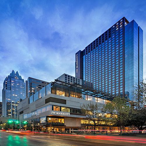 Hotels Airport Rd Austin Tx