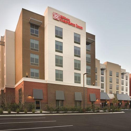 AAA Travel Guides - Hotels - Birmingham, AL