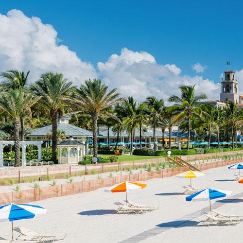 The Breakers, Palm Beach   Palm Beach FL   AAA.com