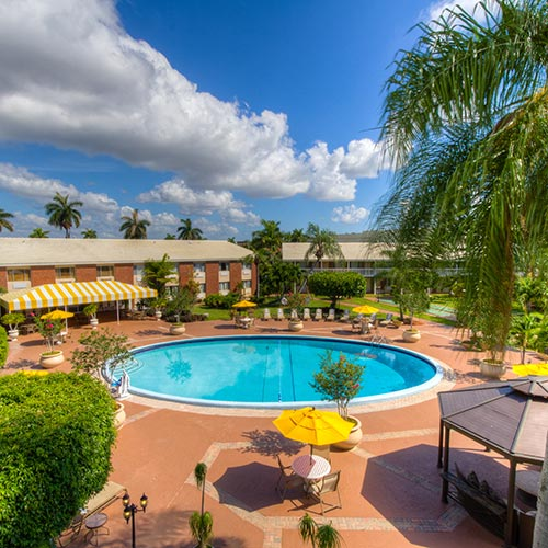 Merveilleux AAA Travel Guides   Hotels   West Palm Beach, FL