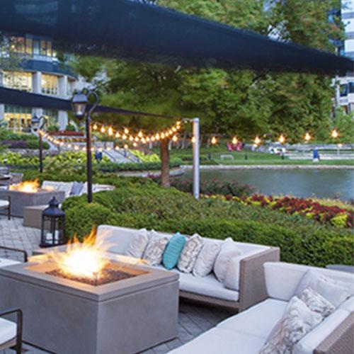 AAA Travel Guides - Hotels - Atlanta, GA