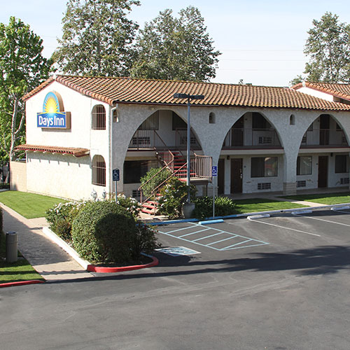 AAA Travel Guides   Hotels   Camarillo, CA