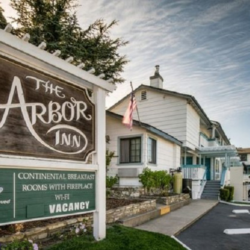 The Arbors At California Oaks: AAA Travel Guides