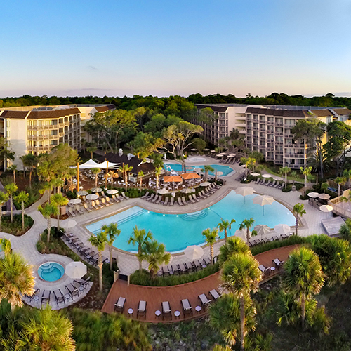 2 Sponsored Listing Omni Hilton Head Oceanfront Resort