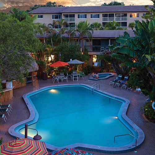 Aaa Naples Fl >> Aaa Travel Guides Hotels Naples Fl