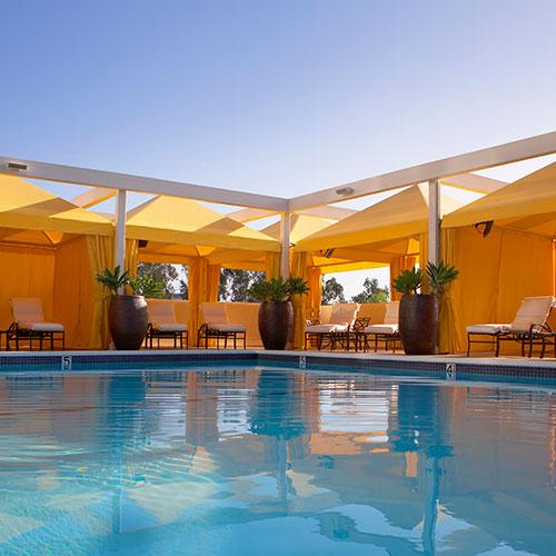 2 Sponsored Listing Renaissance Newport Beach Hotel