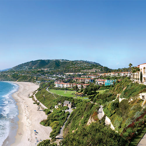 Aaa Travel Guides Hotels Dana Point Ca