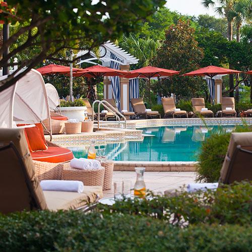 Aaa Travel Guides Orlando Fl