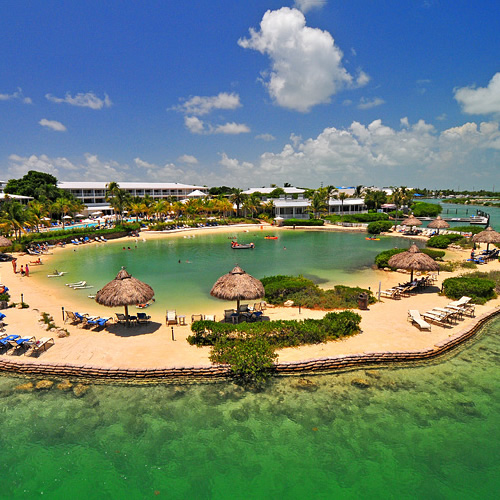 Hawks Cay Resort - Duck Key FL | AAA.com