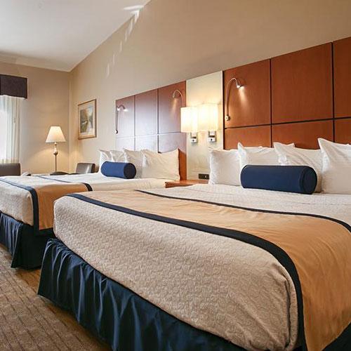 5 Star Hotels In Estes Park Colorado 2018 World S Best
