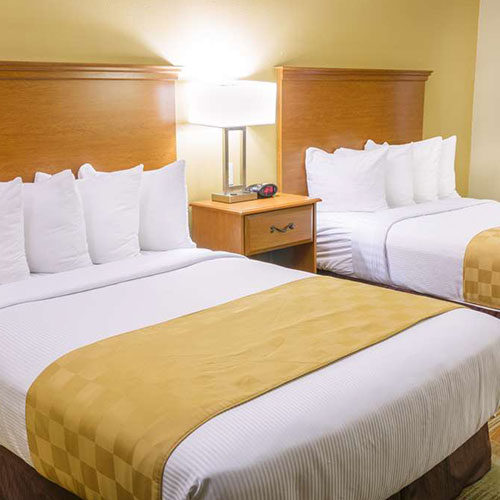 AAA Travel Guides   Hotels   Fort Collins, CO