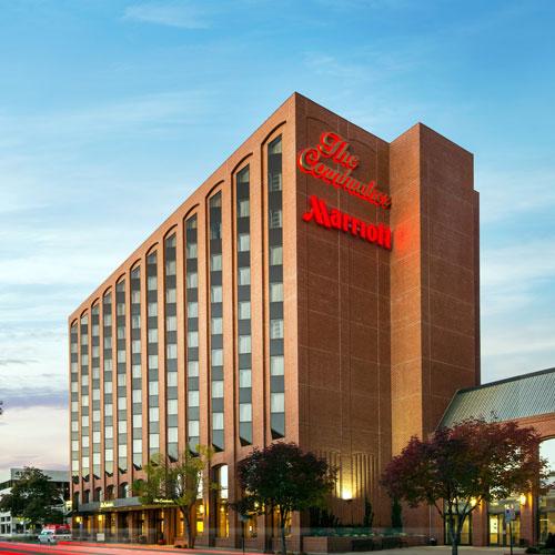 fairfield book hotel your marriott lincoln nebraska southeast inn online hotels img com suites by bookit us