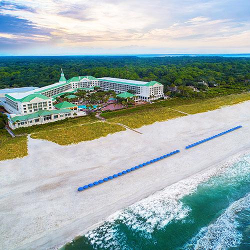 Adventure Inn Hilton Head Island Sc