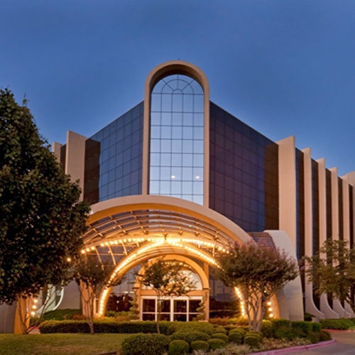 AAA Travel Guides Hotels Arlington TX