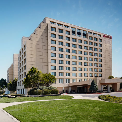 AAA Travel Guides   Hotels   Burlingame, CA