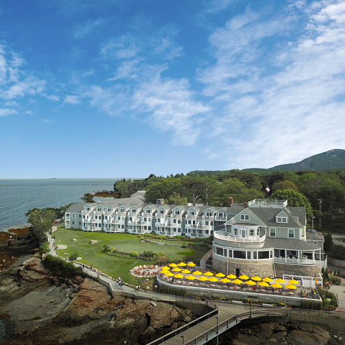 Bar Harbor Maine Hotels >> Aaa Travel Guides Hotels Bar Harbor Me
