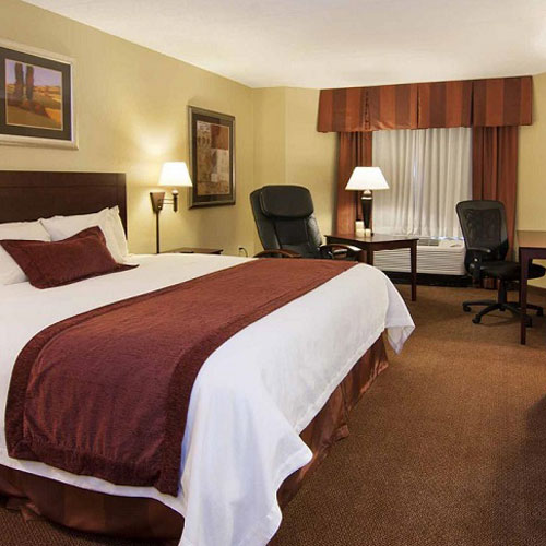 AAA Travel Guides   Hotels   Eagan, MN