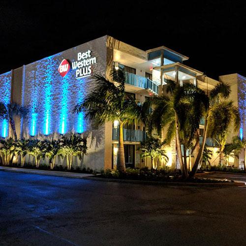 AAA Travel Guides Sarasota, Florida
