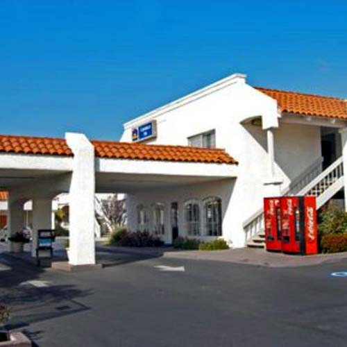 Superieur AAA Travel Guides   Hotels   Camarillo, CA