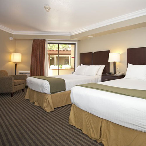 5. Best Western Plus Wine Country Inn U0026 Suites. 870 Hopper Ave. Santa Rosa,  CA 95403 Nice Design