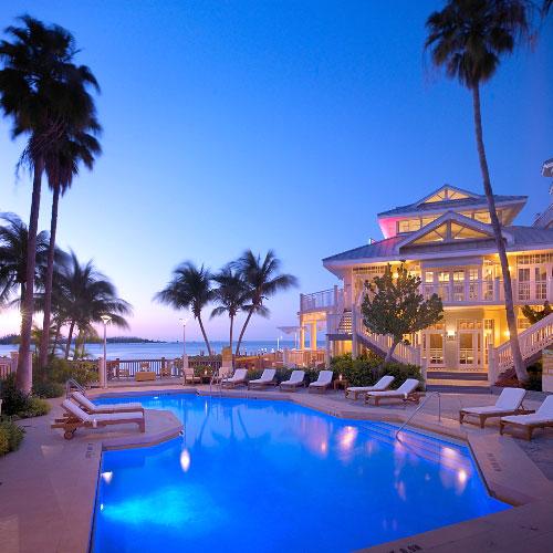 1 Sponsored Listing Hyatt Centric Key West