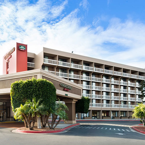 AAA Travel Guides   Hotels   Oxnard, CA