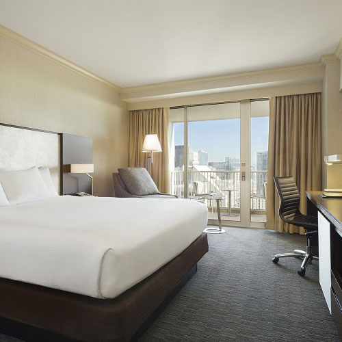 Wonderful AAA Travel Guides   Hotels   San Francisco, CA