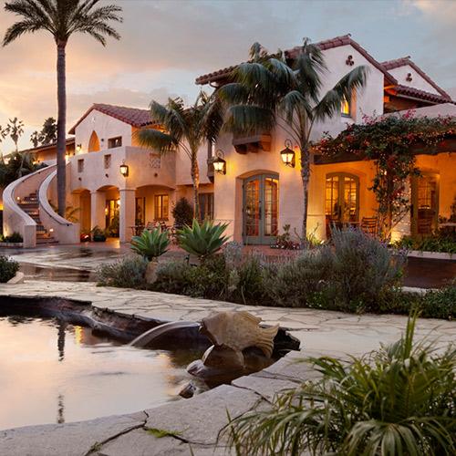 Superbe AAA Travel Guides   Hotels   Santa Barbara, CA