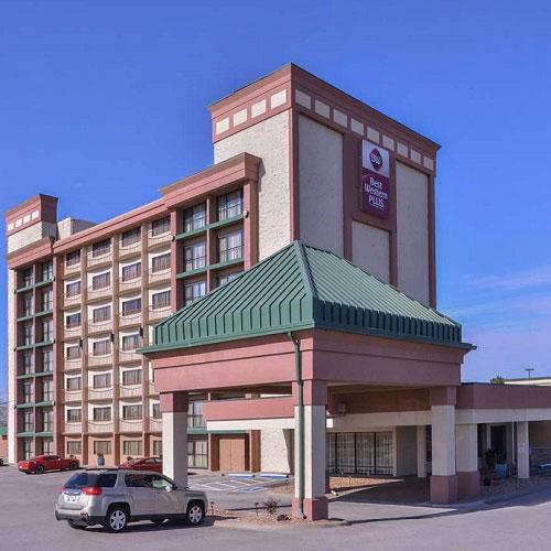 Aaa Travel Guides Omaha Ne, Crown Furniture Inc Omaha Ne 68137