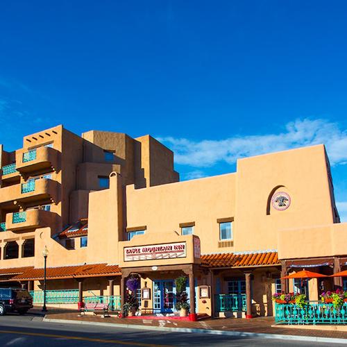 Hilton Garden Inn Denver South Park Meadows Area: AAA Travel Guides