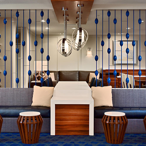 Aaa Travel Guides Hotels Schaumburg Il