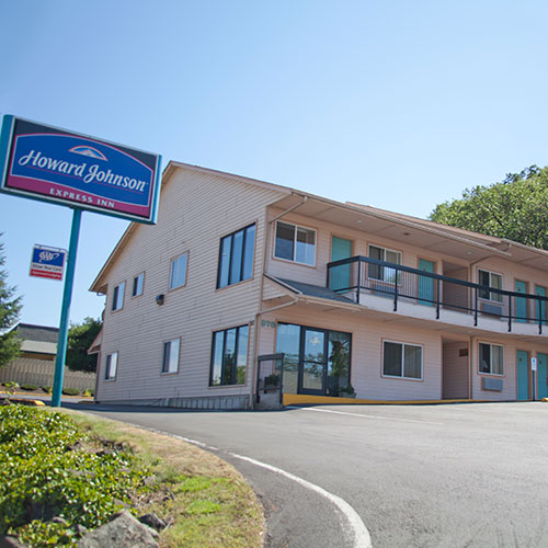 Roseburg Oregon Motels Pet Friendly