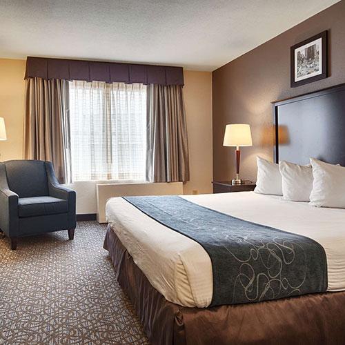 AAA Travel Guides - Hotels - New York, NY