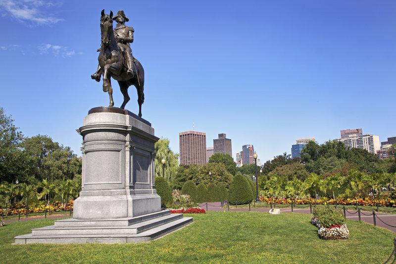 f79efbbdabeb AAA Travel Guides - Boston