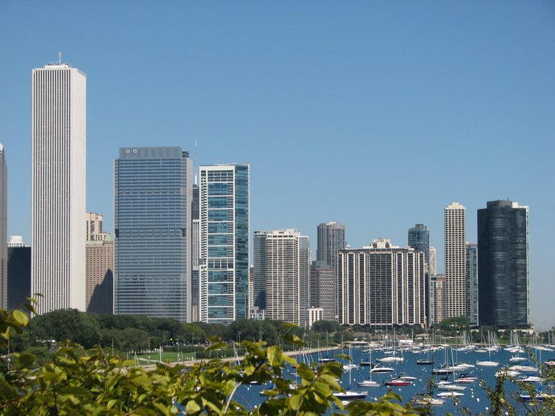 Aaa travel guides chicago il elizabeth fernandez aaa solutioingenieria Choice Image