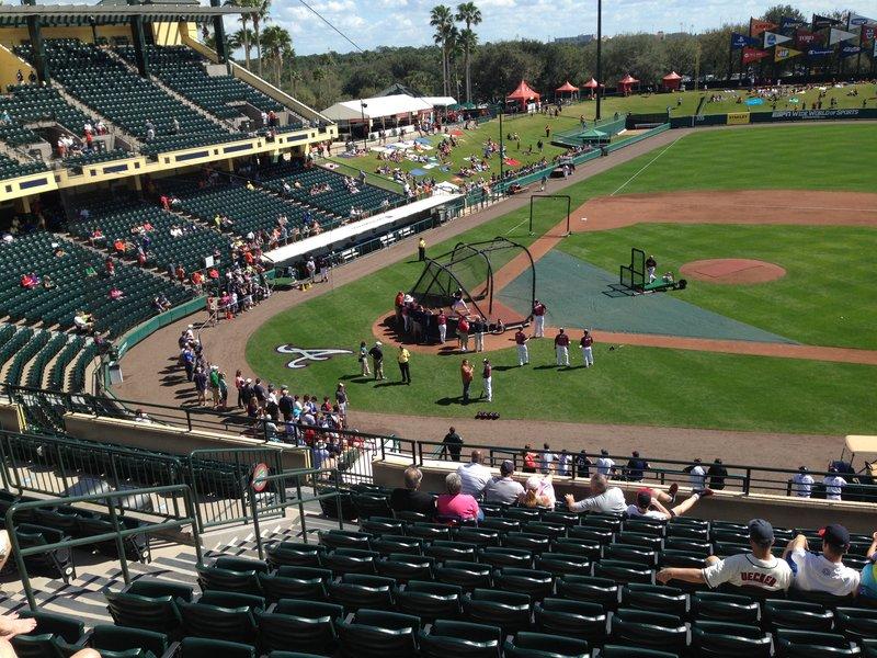 AAA Travel Guides - Orlando, FL
