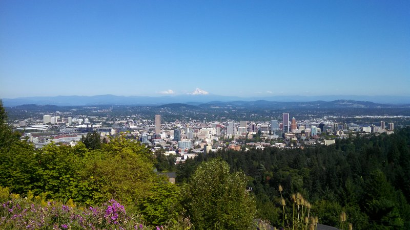 Aaa Travel Guides Portland Or