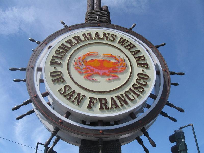 8d260b36e61 AAA Travel Guides - San Francisco, CA