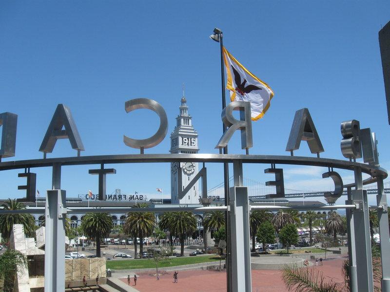 quality design 0b8a0 5833d AAA Travel Guides - San Francisco, CA