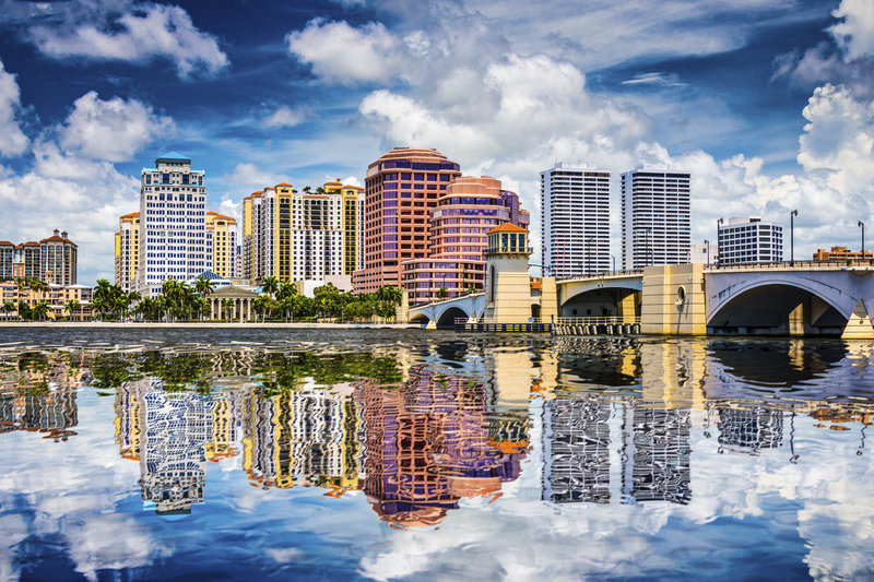 Superbe AAA Travel Guides   West Palm Beach, FL