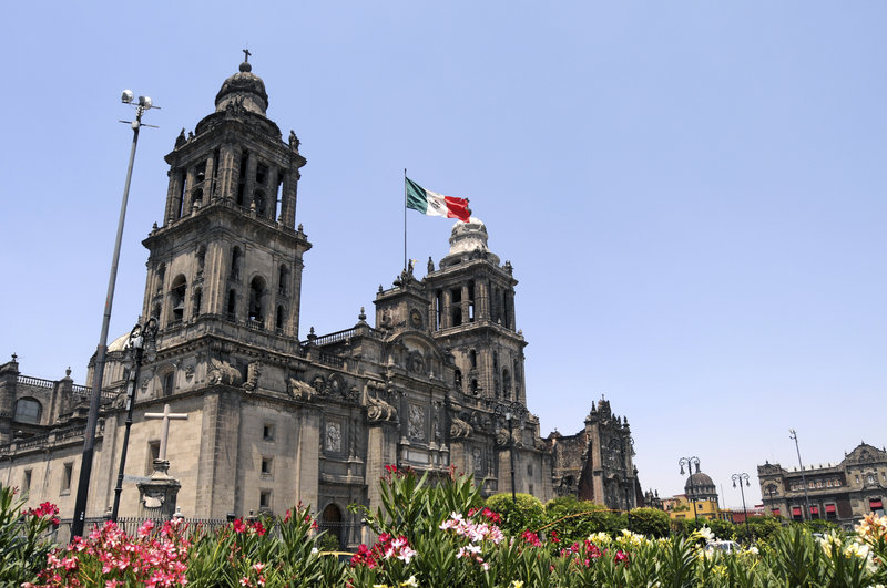 dfdbe01d7d8d7c AAA Travel Guides - Mexico City
